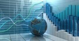 Geopolityka oraz moje inwestycje na antenie KonteStacji