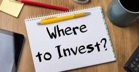 Jak dobierać kraje pod przyszłe inwestycje?
