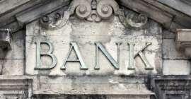 Kolejny bank ogłasza bankructwo