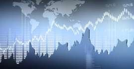Inwestowanie w akcje - kraje rozwinięte czy rozwijające się?