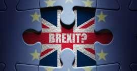 Jakie konsekwencje może nieść za sobą Brexit?