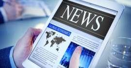 Independent Trader News - maj / czerwiec 2016 - cz. 2