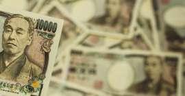 Japonia idzie śladem Zimbabwe