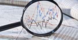 Cykle na rynkach akcji