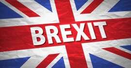 Brexit wywołuje finansowe trzęsienie ziemi