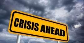 Znani inwestorzy przestrzegają przed kryzysem