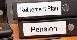 Oszczędzać na emeryturę samemu czy zdać się na ZUS?