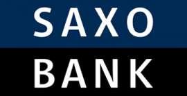 Saxo wciąż działa, ale zamyka oddział w Polsce