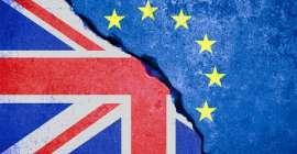 Co po Brexicie?