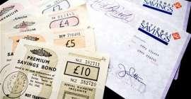 Obligacje loteryjne – kolejne szaleństwa rządzących