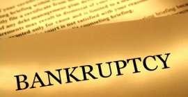 Włoskie banki na krawędzi bankructwa