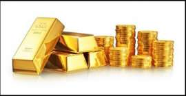 Czy rzeczywiście koniec z anonimowymi zakupami złota?