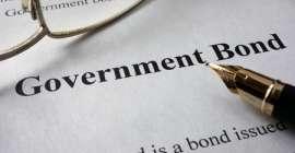 Obligacje rządowe gwarantem straty