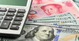 Chiny znowu atakują dolara