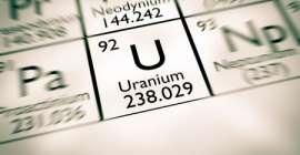Uran wraca do łask