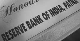 Wyjątek wśród bankierów centralnych
