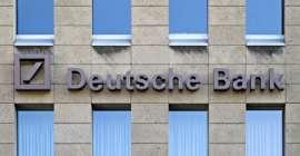 Deutsche Bank – zbyt duży, by upaść?