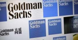 Goldman Sachs – przechowalnia skorumpowanych polityków