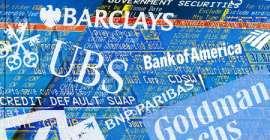 Jak działa Goldman Sachs oraz kartel bankowy
