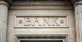 Hipotetyczne plany bankierów