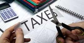 Jak legalnie nie płacić podatków?