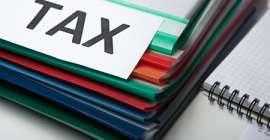 Jak legalnie nie płacić podatków? - nagranie z webinaru