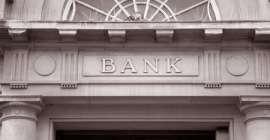 W co grają banki centralne?
