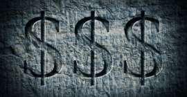 Jak bankierzy stworzyli nazizm - lekcja historii
