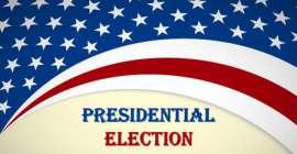 Kto wygra wybory w USA?