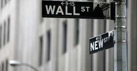 FANG - czyli które akcje kupują uliczni inwestorzy