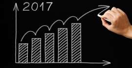 Prognozy na rok 2017 - webinar