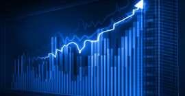 Korzystaj z rynkowych okazji