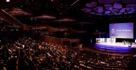 Zaproszenie na wykład na konferencji FxCuffs 2017