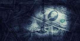 Czym naprawdę jest Exchange Stabilization Fund? Cz. 1 – Finanse