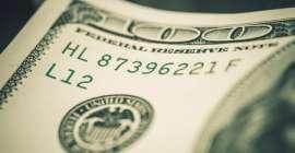 Czym naprawdę jest Exchange Stabilization Fund? Cz. 2 - Propaganda