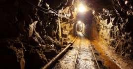 Światełko w tunelu dla węgla