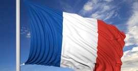 Wybory we Francji. Strefa euro w opałach