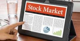 Wartość czy perspektywa dużych zysków? Jakie akcje wybierać?