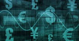 MFW przejmuje kontrolę nad systemem finansowym