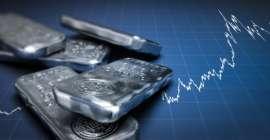 Rzut oka na rynek srebra