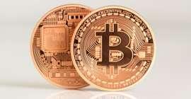 Mania wokół Bitcoina i perspektywy rynku kryptowalut