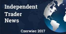 Najważniejsze wydarzenia minionych tygodni - czerwiec 2017