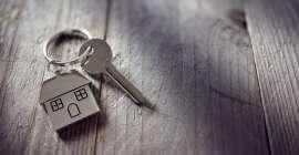 Wzrost kosztów kredytu coraz bliżej
