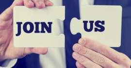 Dołącz do Zespołu Independent Trader!