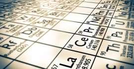 Metale ziem rzadkich - marginalizowane aktywo