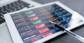 Jak z zyskiem przejść przez krach, czyli strategia F-Score