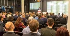 FxCuffs 2017: Wykład Tradera21 oraz debata o rynkach surowcowych