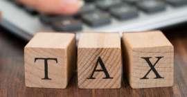Jak legalnie nie płacić podatków - update