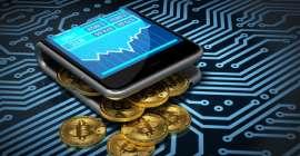 Bitcoin - bańka spekulacyjna czy okazja inwestycyjna