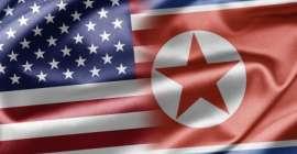 Czy czeka nas wojna z Koreą Północną